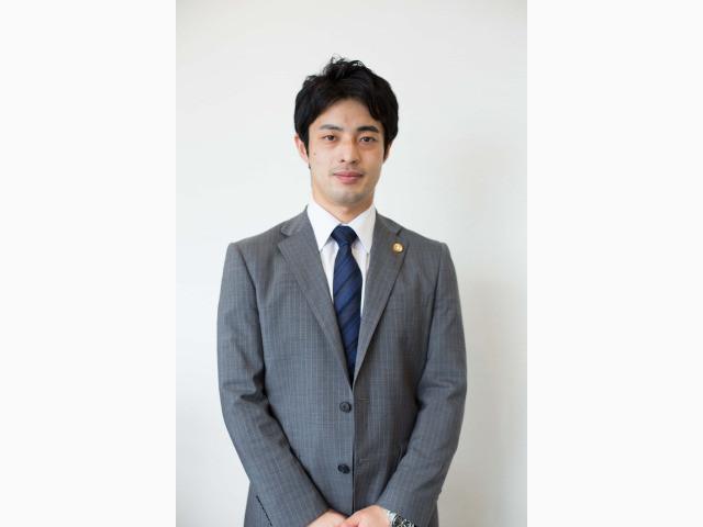 小野瀬有法律事務所