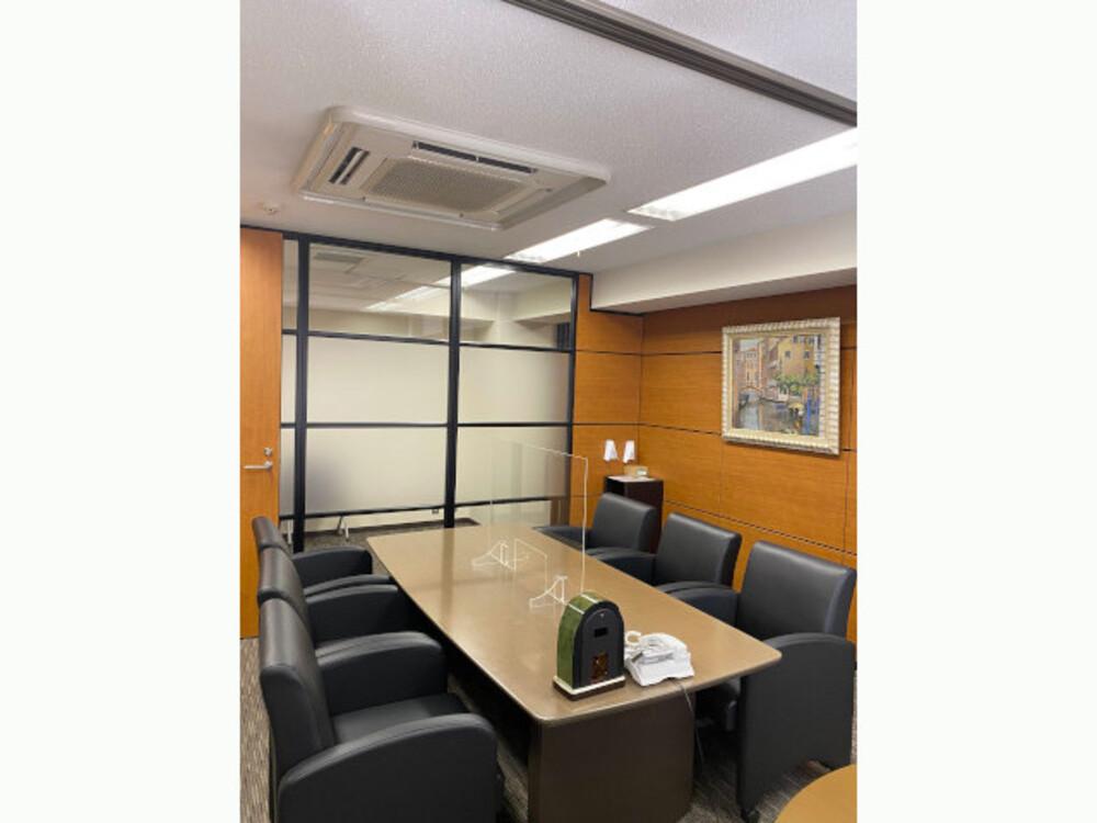 Office info 202103291054 32553 w500
