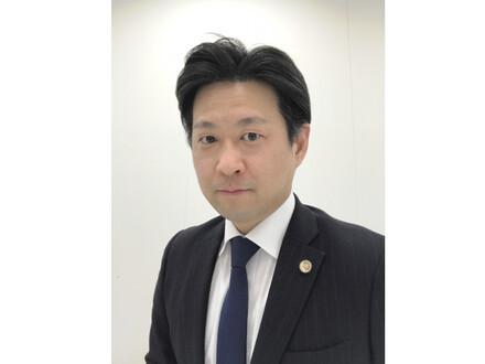大本総合法律事務所 福岡事務所