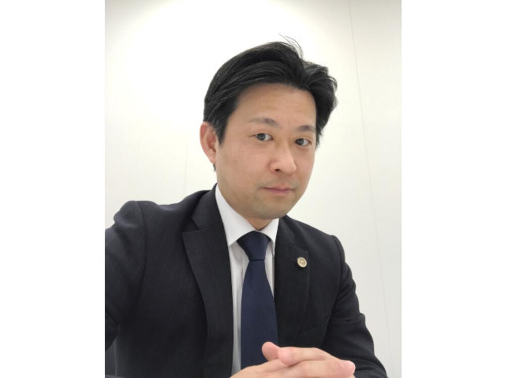 大本総合法律事務所 福岡事務所.3