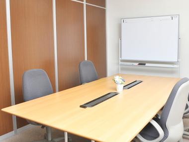 Office info 202101291506 32763 w380