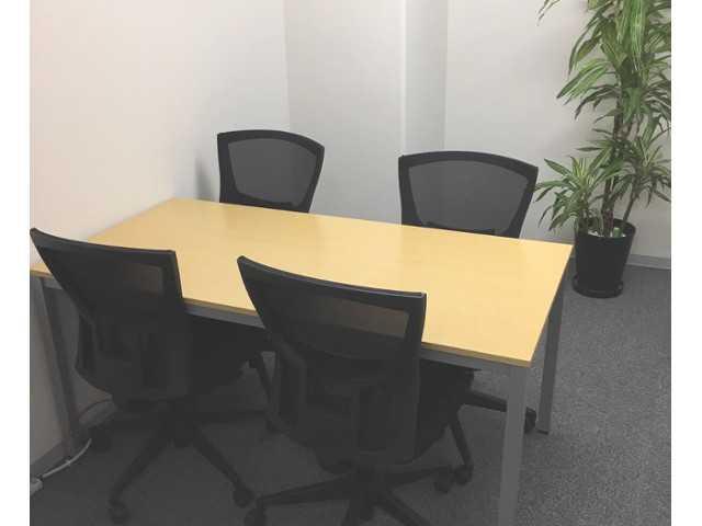 Office info 3282