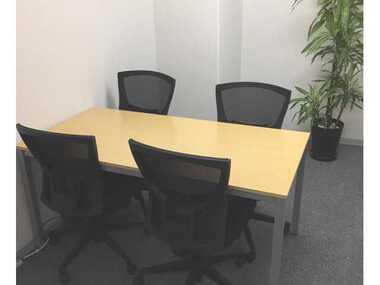 Office info 3282 w380