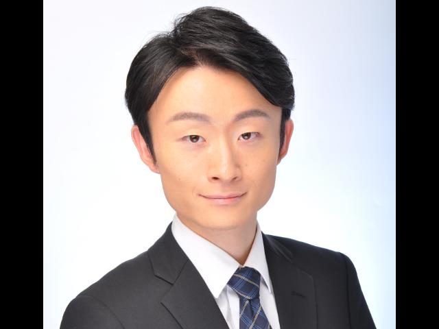 弁護士 斉藤 雄祐(弁護士法人長瀬総合法律事務所 神栖支所)