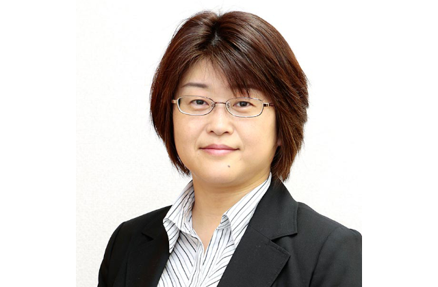木村知子法律事務所
