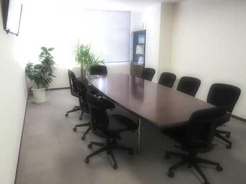 Office info 202101282238 33553 w500