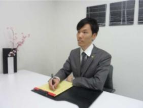 Office info 202101282344 33602 w500