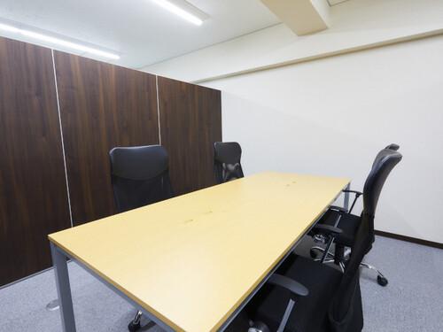 Office info 202101290437 33673 w500