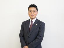 弁護士 加藤文人(高の原法律事務所)