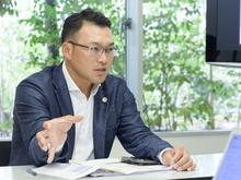 【地下鉄天神駅直結・駐車場有】 弁護士法人本江法律事務所