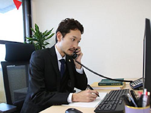 Office info 202101300144 33913 w500