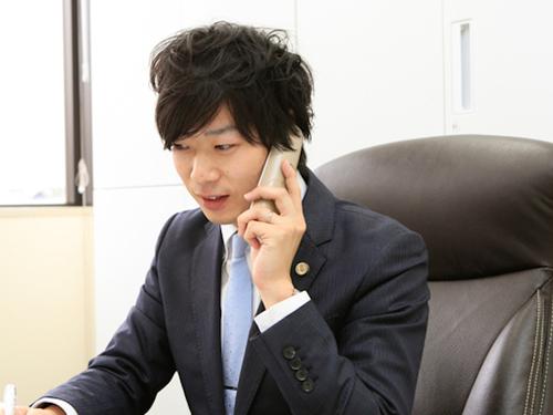 Office info 202103261524 34073 w500