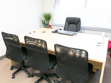 Office info 202103181650 34513 w380