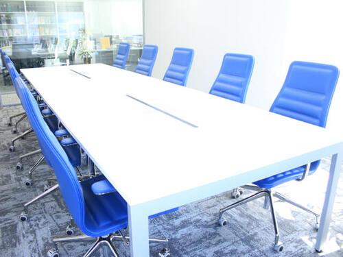 Office info 202103031624 34593 w500