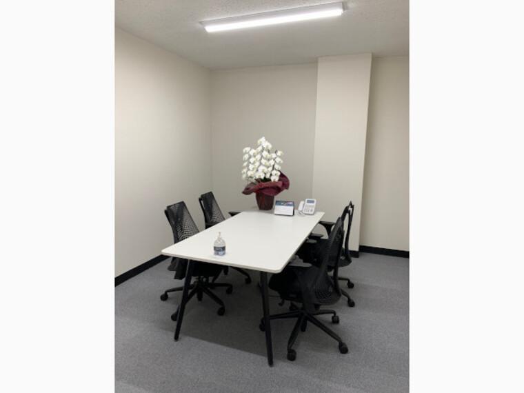 Office info 202103291911 34623 w380
