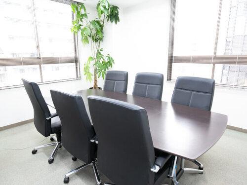 Office info 202102181833 34862 w500