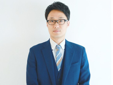 藤井法律事務所