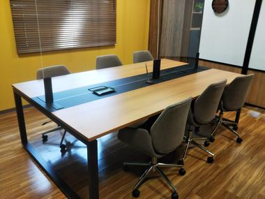 Office info 202103122022 35053 w380