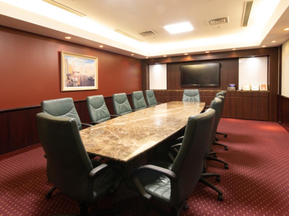 Office info 202106221830 35173 w500