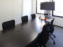Office info 202105280904 35193 w120