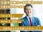 Office info 202109211222 35201 w72