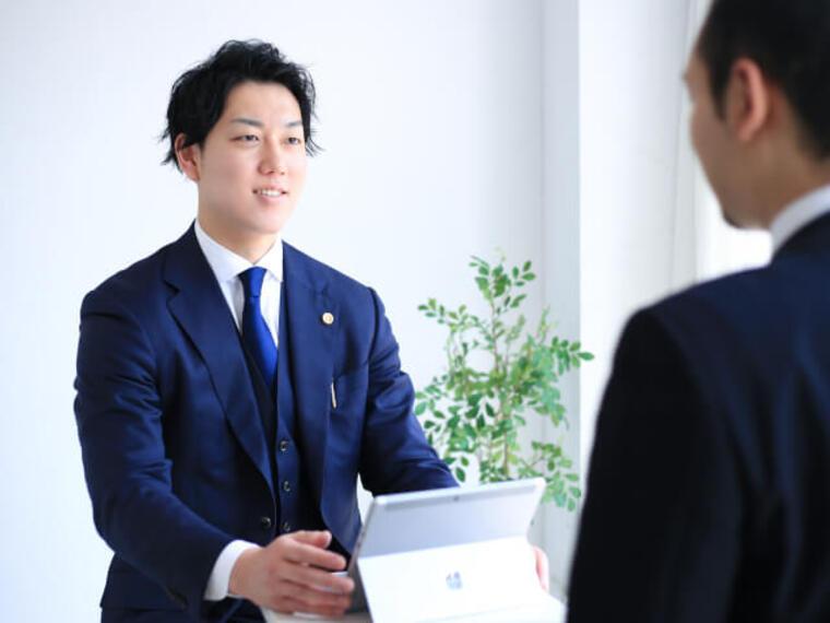 【初期費用0円プランあり】佐々木法律事務所