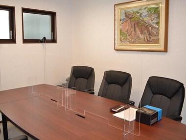 Office info 202103152310 35452 w380