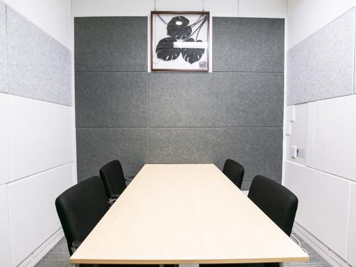 Office info 202103171938 35503 w500
