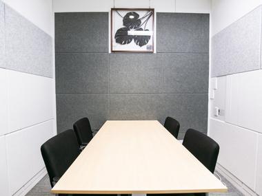 Office info 202103171946 35513 w380