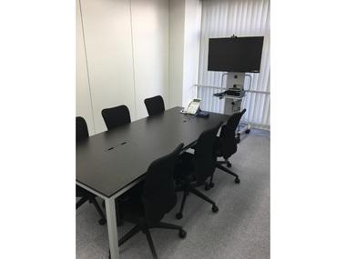【姫路】ベリーベスト法律事務所