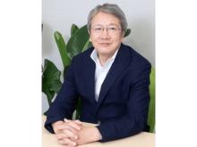 弁護士 松江 頼篤(弁護士法人DREAM)