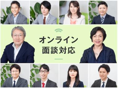 弁護士 松江 頼篤(弁護士法人DREAM).2