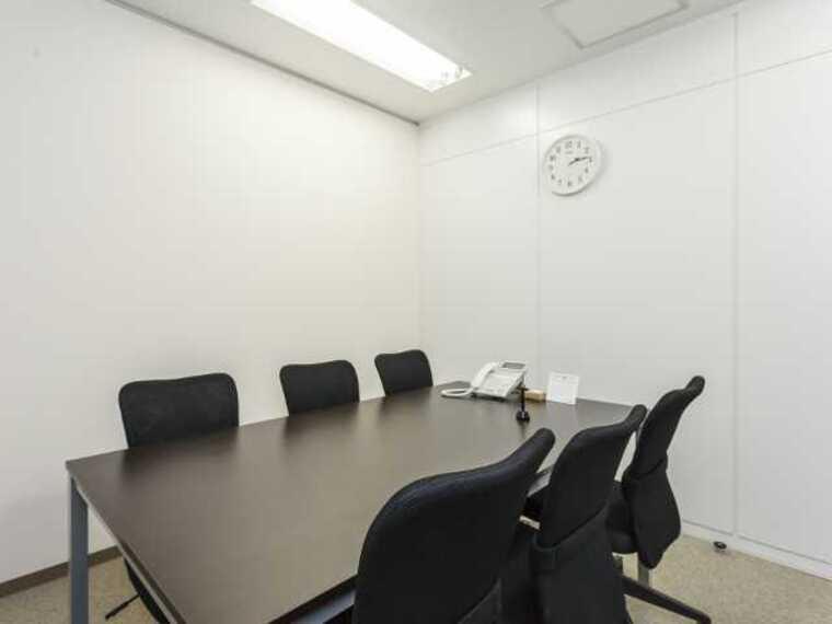 Office info 202108311948 3572 w380