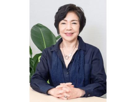 弁護士 松江 仁美(弁護士法人DREAM)