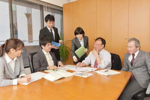 富士法律事務所