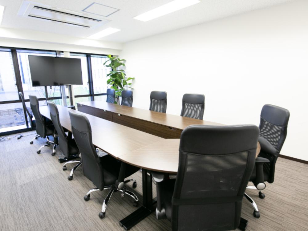 Office info 202104151809 36043 w500