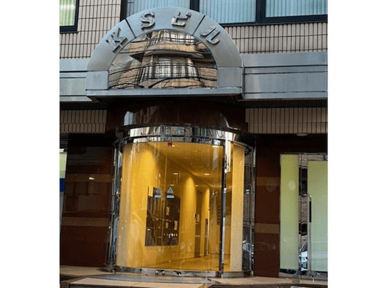 榎本恭博法律事務所