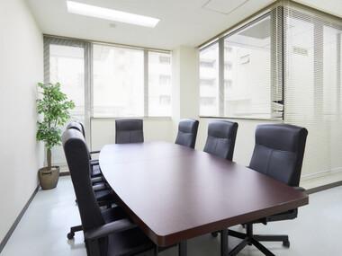 Office info 202103221332 36363 w380