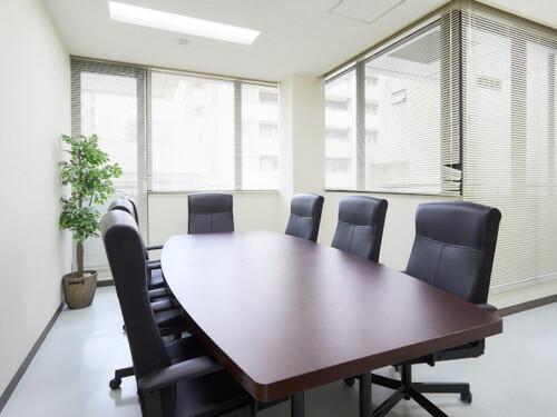 Office info 202103221332 36363 w500