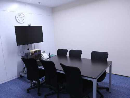 Office info 202103161251 3642 w500