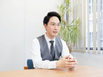 弁護士 岩波 耕平(東京中央法律事務所)