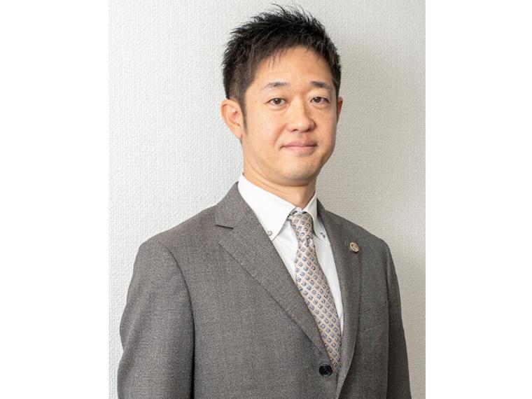 【完全後払い/和歌山対応】ルート法律事務所