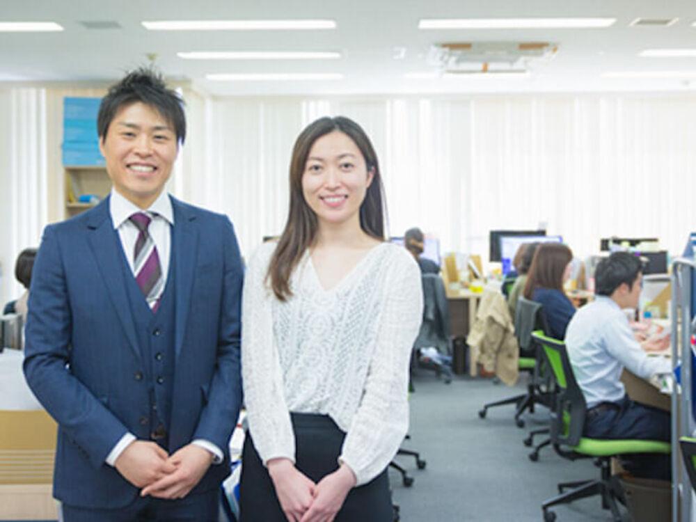 弁護士法人天音総合法律事務所.3