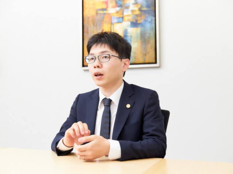 弁護士 高橋 孝彰(たか法律事務所).1