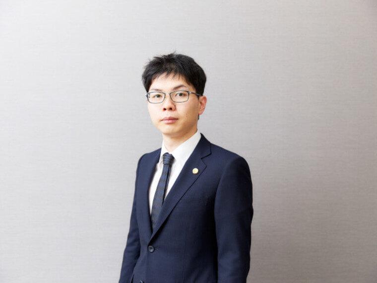 弁護士 高橋 孝彰(たか法律事務所).2
