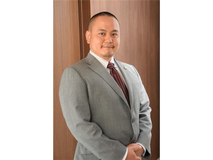 弁護士 野中 信孝(AZ MORE国際法律事務所)