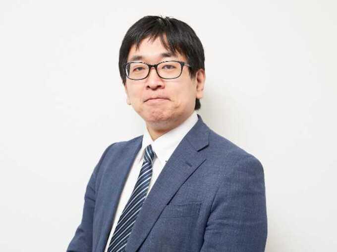 弁護士法人琥珀法律事務所 福岡事務所