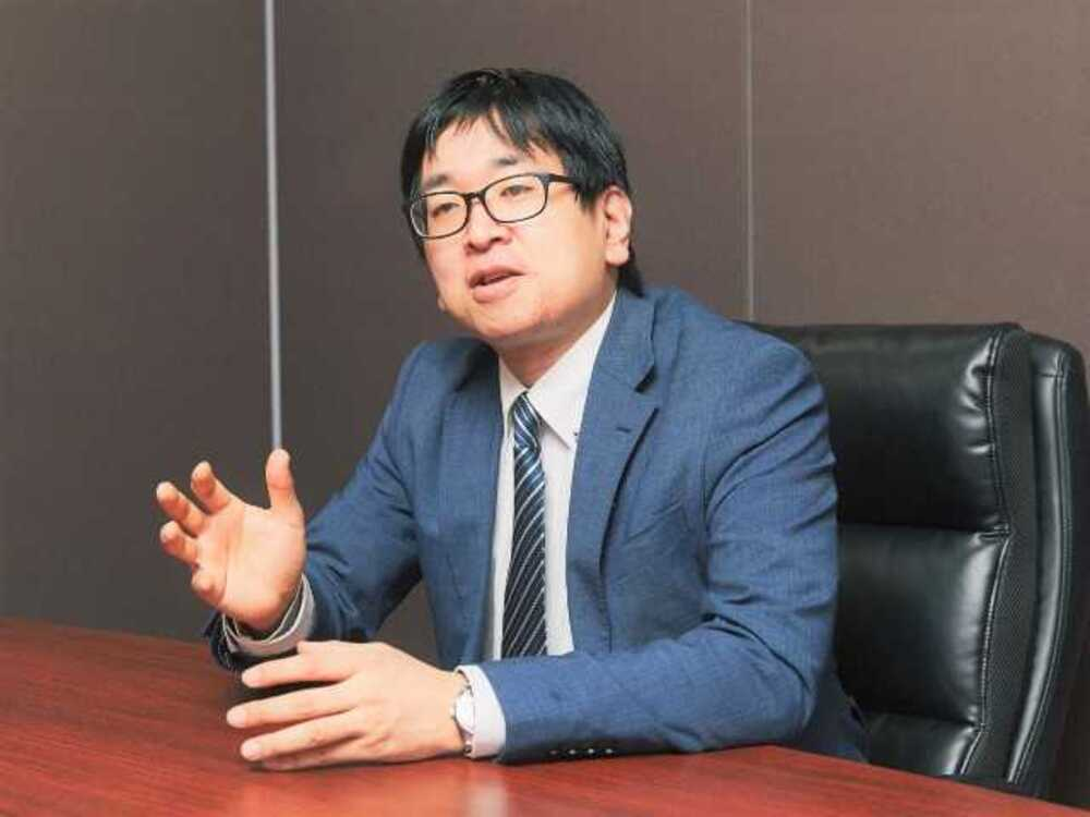 弁護士法人琥珀法律事務所 仙台事務所.3