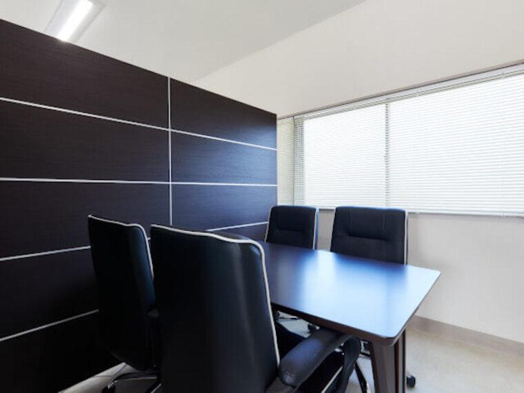 Office info 202104051640 37093 w380