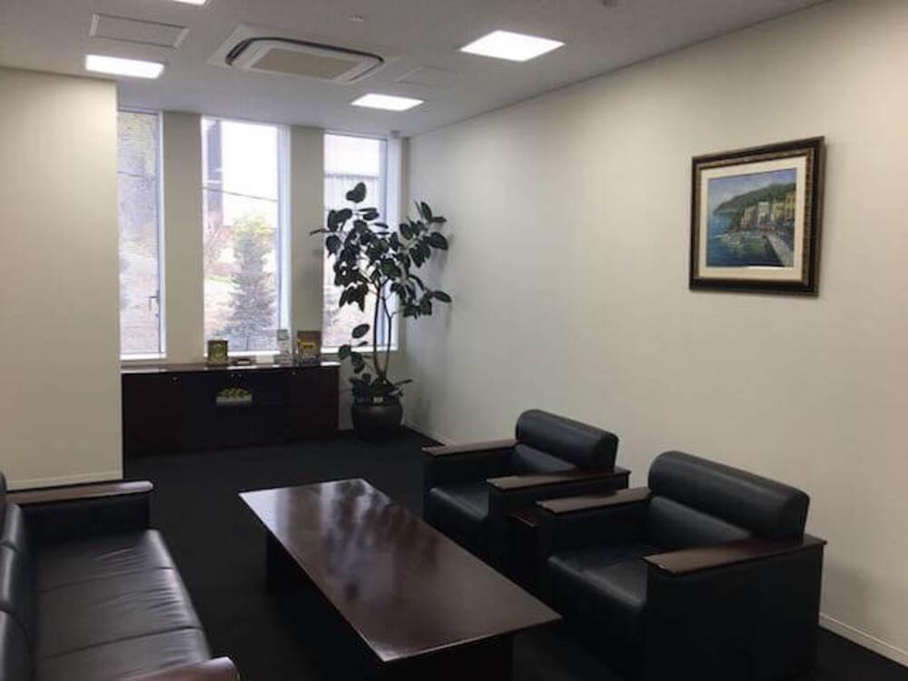 Office info 202104061726 37122 w500